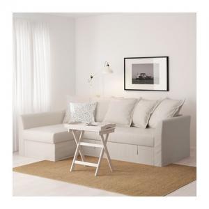 이케몰,IKEA 이케아 HOLMSUND 코너소파베드